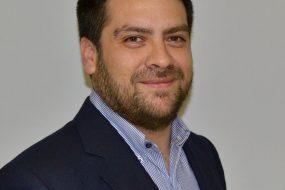 Dr. Cristián Alonso Chandía González