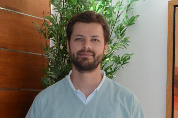 Dr. Valentin Mazo Meza